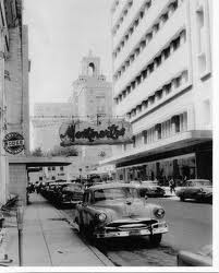 1394132670_Montmartre-calle-P-Vedado-La-Habana