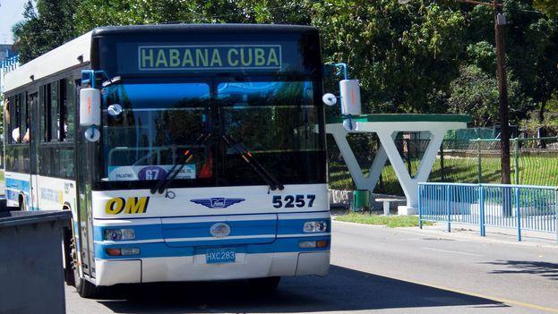 Ruta-Foto-Luz-Escobar_CYMIMA20140525_0002_16