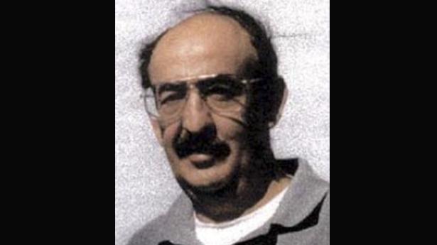Juan La Fuente