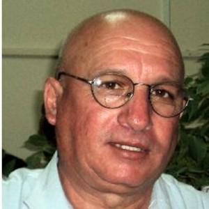 Félix Navarro Rodríguez