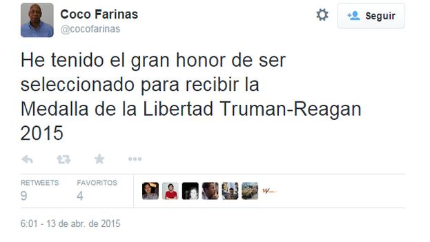 tuit-Guillermo-Farinas_CYMIMA20150413_0008_13