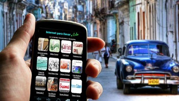 Singularidad-paquete-contenido-digitales-httpfalcowebbcom_CYMIMA20140913_0008_16