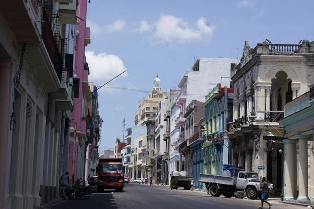 Pintar La Habana HABLEMOS PRESS _DSC9632