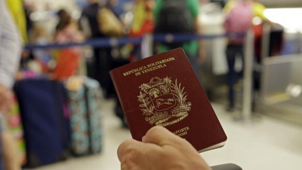 pasaporte-Venezuela-EFE_CYMIMA20160405_0005_13