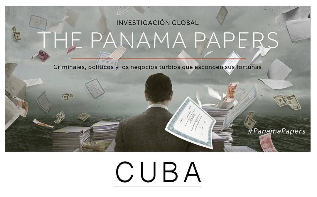 PP_Cuba_-1080x670