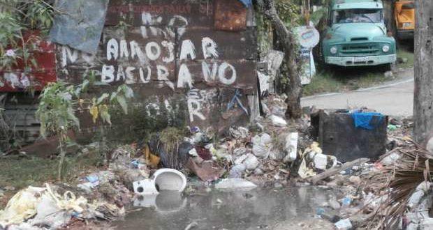 Source: Misceláneas de Cuba.