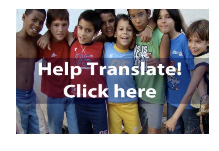 Click here to help translate at hemosoido.com